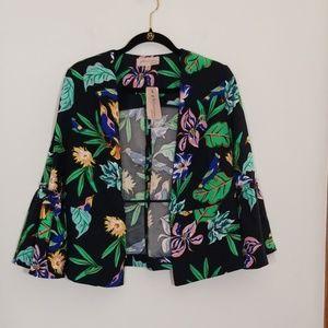 Philosophy Jacket size medium